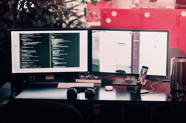 Le métier de développeur informatique: tout ce qu'il y a à savoir